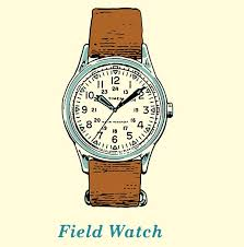 Wrist Watch For The Blind How To Choose A Man U0027s Wristwatch The Art Of Manliness