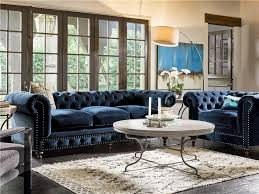 wallpapers in stock diehl design home facebook