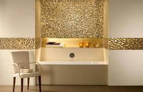 Kitchen Room Villeroy And Boch Villeroy U0026 Boch Tiles Bathroom Design Malta