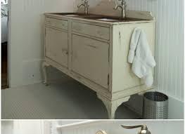 Mission Style Bathroom Vanities by Bathroom Vanity Cabinet Plans Country Rustic Mirror To Build