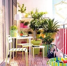 Small Apartment Balcony Garden Ideas 35 Diy Small Apartment Balcony Garden Ideas 24