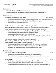 Where To Post Resume Online For Free by Job Posting Websites Sample Customer Service Resume
