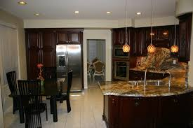 Kitchen Planner Essentials  Cabinet Wholesalers Kitchen - Kitchen cabinet refacing los angeles
