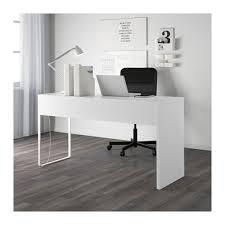 bureau design ikea micke desk white ikea