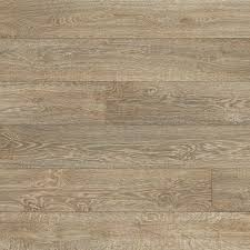 Mannington Laminate Restoration Collection by Mannington Restoration Black Forest Oak Weathered 22201 Laminate