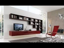 design your living room how to decorate your living room with floating shelves i wall rack
