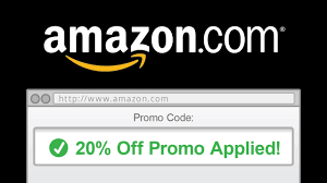 amazon promotion code black friday amazon coupon codes june 2015 youtube