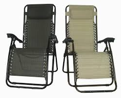 Anti Gravity Chair Costco Anti Gravity Lounge Chair With Side Table Costco Gravity Chair