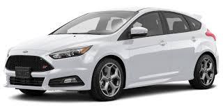 sti subaru 2016 black amazon com 2016 subaru wrx sti reviews images and specs vehicles