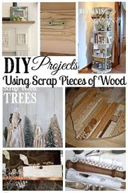 Scrap Wood Projects Plans by Create Your Own Wood Herringbone Tray From Scrap Wood