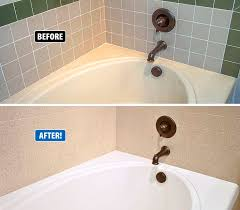 how much does a new bathroom sink cost 33 best bathtub refinishing images on pinterest bathtub
