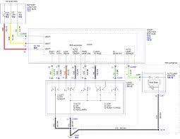 wiring diagram toyota matrix toyota tacoma wiring diagram toyota