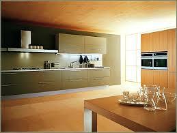 Kitchen Cabinets Lighting Ideas Bookcase Lighting Ideas U2013 Getgravity Co
