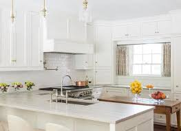 sophisticated decora kitchen cabinets pictures summit kitchen remodeling with decora cabinets and dorado