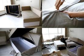 how we make our custom sofa slipcovers comfort works comfort