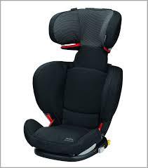 siège auto bébé 1 2 3 siege auto groupe 1 2 3 isofix 295844 siege auto bébé guide et tests