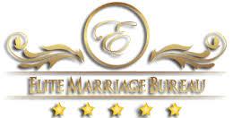 bureau in elite matrimony bureau in delhi elite marriage bureau elite