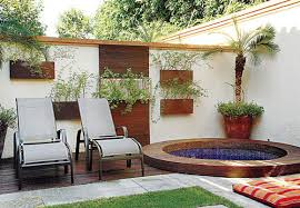 Vertical Garden Ideas - vertical garden ideas for home 245 home and garden photo gallery