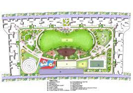 floor plans for kids questions and answers about runwal my city mumbai u2013 zricks com