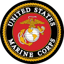 marine corps emblem clipart clipart collection marine corp