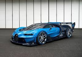 bugatti veyron vs lamborghini veneno the 25 best bugatti car price ideas on price of