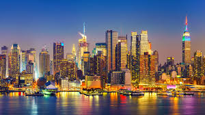 harbor lights cruise nyc chagne city lights cruise new york tickets 33 60 at yacht