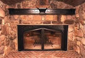 amazing fireplace custom on a budget gallery in fireplace custom