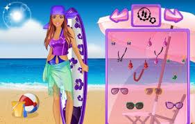 barbie makeup and dressup games mugeek vidalondon