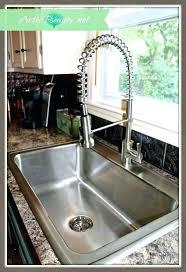 elkay kitchen faucet parts elkay kitchen faucets kitchen single handle kitchen faucet