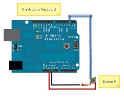 arduino button arduino button sketch arduino pinterest