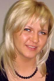 femme pour mariage cherche femme pour mariage s melnikovo to russes peut être