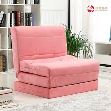 Cheap Best Ergonomic Sofa Find Best Ergonomic Sofa Deals On Line - Best ergonomic sofa