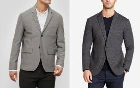 the best style and fashion advice for guys men u0027s health