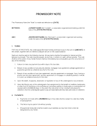 free download promissory note printable ticket templates