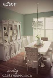 creating a light and bright dining room hometalk