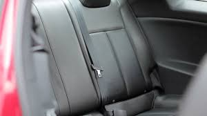nissan altima coupe owners manual 2013 nissan altima coupe child restraint systems youtube