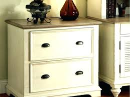 Two Drawer Lateral File Cabinet Wood Locking Lateral File Cabinet Wood Lateral File Cabinet Wood