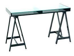 bureau conforama en verre bureau conforama verre bureau en plateau bureau en bureau en bureau