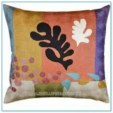 Modern Throw Pillows For Sofa Throw Pillows For 3