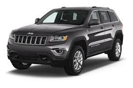 jeep repair manual jeep grand wk wk2 2005 2017 workshop repair service