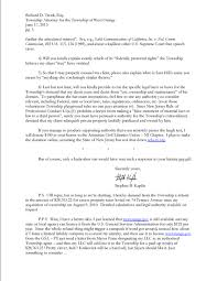 Assist Letter Of Demand This Is The Best Response To A Cease And Desist Letter You Ll See