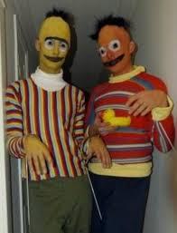 Horror Halloween Costumes 92 Costume Ideas Images Halloween Stuff