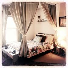 Canopy Curtains Where To Buy Canopy Bed Curtains Attractive Inspiration 14 On