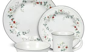 dining room plate sets pipeliners biz dinner plates white ceramic dinner plates