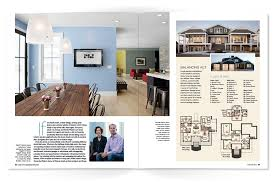 home design magazines gorgeous inspiration 4 home design magazines layouts utah style