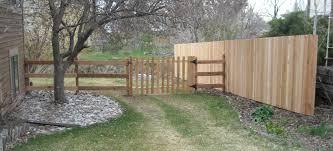 boulder fence denver contractors a straight up company loversiq