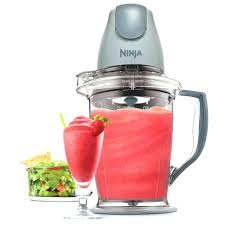 black friday magic bullet explore nutribullet pro magic bullet and more walmart magic bullet