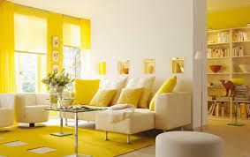 curtains gorgeous yellow living room curtain ideas charm yellow