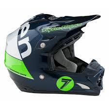 troy lee designs motocross gear troy lee designs ktm graphics troy lee designs se3 flight mx helm