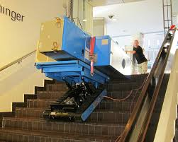 stair climber machine with a capacity the best rated stair